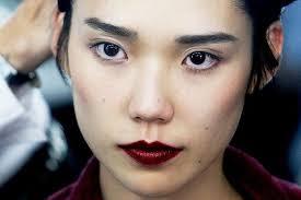 modern day geisha beauty routine