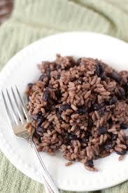 congri moros the hungry cuban