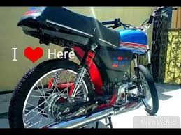 alter bikes 70 alter rider you