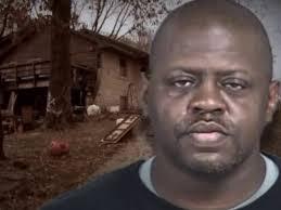 Officer calls Adrian Jones case 'worst thing' he's seen; father ...