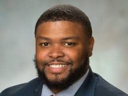 Marvin Smith   Student Leadership and Engagement   SUNY Buffalo ...
