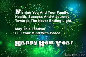 happy new year quotes new year wishes top quotes online