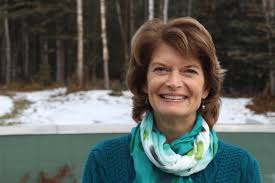 Murkowski suggests taxing outdoor rec gear to help fund park projects -  Alaska Public Media