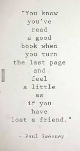 best favorite book quotes images book quotes reading quotes