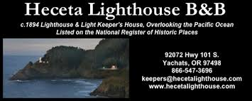Historic Lodging: Historic Bed & Breakfasts, Inns & Hotels in the United  States and Canada @ PreservationDirectory.com, PreservationDirectory.com -  Historic Preservation and Cultural Resource Management Resources and  Research Tools for Historical ...