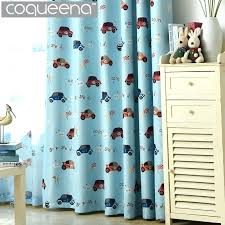Baby Room Window Treatments Firstfave Co