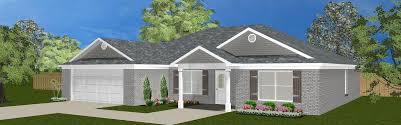 duplex plans house plans and apartment