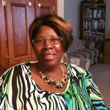 Obituary for Ms. Mary Ann Grant Thornton