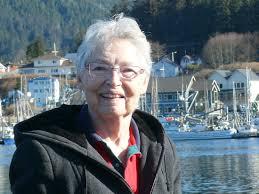 Ruth A. Johnson Dies In Arizona at Age 82