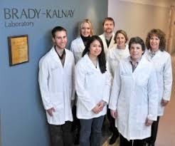 Brady-Kalnay lab Case Western Reserve University - MedCity News