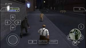 PSP Emulator Pro (Free Premium Game PS2 ...