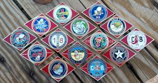 Killerbee S Coins Seabee Coins Beep Stickers Coin Collectors