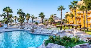 Villa del Palmar Beach Resort & Spa Cabo San Lucas - Official Site