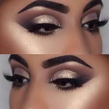 prom eye makeup ideas saubhaya makeup