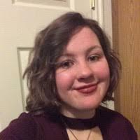 Melanie Johnston - Senior Lender Support Specialist - EnerBank USA |  LinkedIn