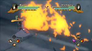 Download Game Naruto Shippuden Ultimate Ninja Storm 3 Pc Repack -  coreadviser