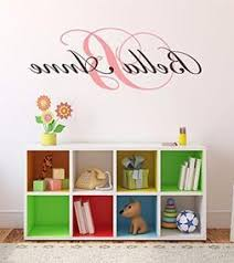 Decor Designs Decals Wall Decals Wall Decals
