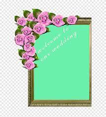 زفاف الزواج الصيني عرس بطاقة ترحيب ترتيب الزهور النص Png Pngegg