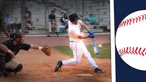 how to add power to your baseball swing