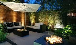 garden patio design ideas watches2016 co