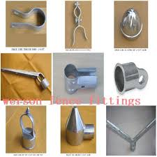 Weldmeshfence Chain Link Fence Garden Fence Chain Link Fence Fittings Supplier To The World