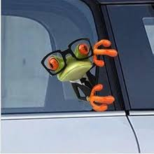 Best Value Frog Window Decal Great Deals On Frog Window Decal From Global Frog Window Decal Sellers Wholesale Related Products Promotion Price On Aliexpress