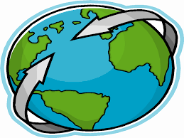 Free Ocean Current Cliparts, Download Free Clip Art, Free Clip Art on  Clipart Library
