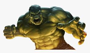 hulk png hd transpa png kindpng
