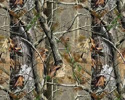 best 41 realtree hardwoods wallpaper