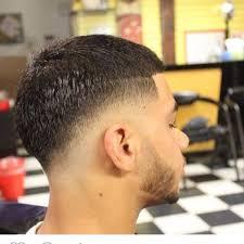 hugo s hair salon local merce