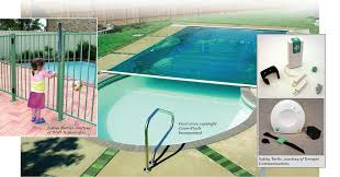 Simple Engineered Solutions Minimizing Fatalities In Residential Pools And Spas Wcp Online