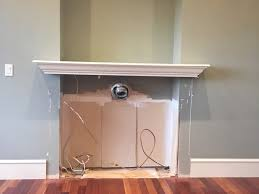 advice ideas on gas fireplace
