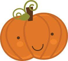 cute cartoon pumpkin | Pumpkin pictures, Cute pumpkin, Fall pictures with  pumpkins