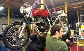 swm motorcycles the italian oem you