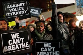 Eric Garner Cop Daniel Pantaleo Says No Chokehold Used   Time