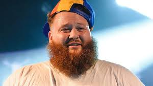 Action Bronson - New Songs, Playlists & Latest News - BBC Music
