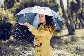 hujan bikin teringat kenangan ini fakta ilmiahnya com