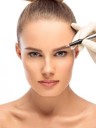 is semi permanent makeup is safe