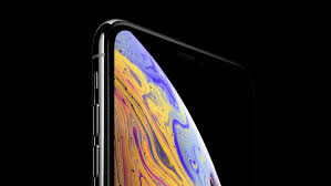 حم ل خلفيات هاتف Iphone Xs وiphone Xs Max من هنا عالم آبل