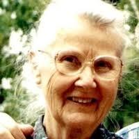 Obituary | Ella Myrtle Watson | Brashears Funeral Home and Crematory