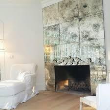 wooden flooring white upholstered chair