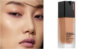 best makeup for sensitive skin revelist