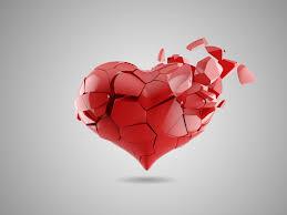 broken heart wallpapers hd r4rg97i