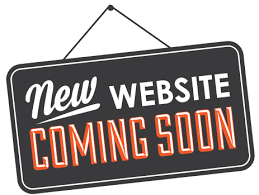 We have a new website coming soon! ???????? - Aspen Mini Storage | Facebook