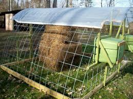 Critique My Hoop Coop Design Chickens Forum At Permies