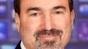 PBS ends Nevada public affairs program hosted by Jon Ralston | KRNV