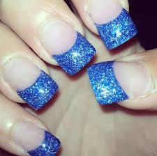 baby blue acrylic nail designs 14 1 jpg