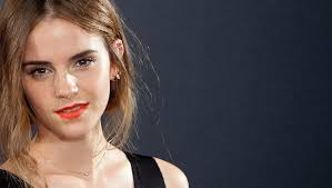 Emma Watson and bell hooks Talk Hermione, Beyoncé and Why Feminism ...