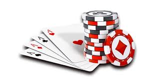 Never Buy Insurance in Blackjack of Gambling Online – the big blog ...