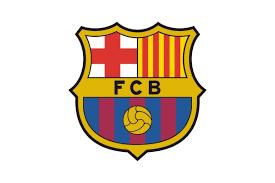 Barcelona Fiestas Y Sorpresas